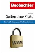 Surfen ohne Risiko - Martin Müller - E-Book