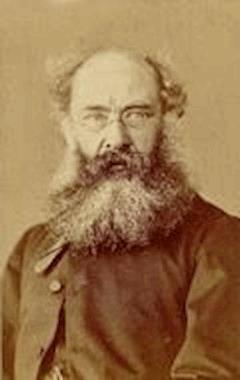 The Way We Live Now - Anthony Trollope - ebook