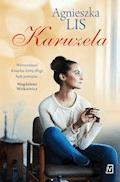 Karuzela - Agnieszka Lis - ebook
