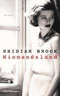 Niemandsland - Rhidian Brook - E-Book