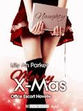 Merry X-mas - Lilly An Parker - E-Book