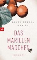 Das Marillenmädchen - Beate Teresa Hanika - E-Book