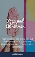 Yoga zum Abnehmen - Andre Sternberg - E-Book