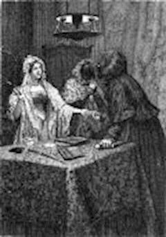 Une fille d'Eve - Honoré de  Balzac - ebook