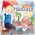 Pinocchio. Folge 1 - Carlo Collodi - Hörbüch