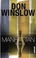 Manhattan - Don Winslow - E-Book
