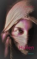 Hüllen - Alauda Roth - E-Book