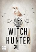 Witch Hunter - Virginia Boecker - E-Book