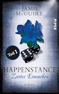Happenstance Teil 1 - Jamie McGuire - E-Book