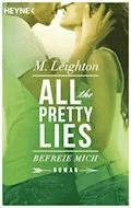 Befreie mich - M. Leighton - E-Book