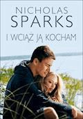 I wciąż ją kocham - Nicholas Sparks - ebook + audiobook