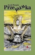 Przewrotka - Jacek Wangin - ebook