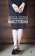 Nauczycielka - Judith W. Taschler - ebook