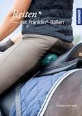 Reiten mit Franklin-Bällen - Eckart Meyners - E-Book