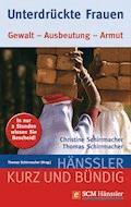 Unterdrückte Frauen - Thomas Schirrmacher - E-Book