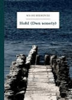 Hołd (Dwa sonety) - Biedrzycki, Miłosz - ebook