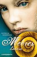 Meerestosen - Patricia Schröder - E-Book