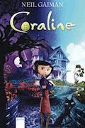 Coraline - Neil Gaiman - E-Book