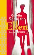Ellen - Carolin Schairer - E-Book