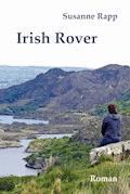 Irish Rover - Susanne Rapp - E-Book