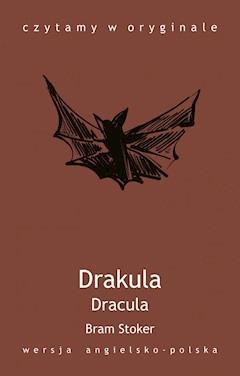 Drakula - Bram Stoker - ebook