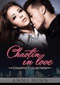 Chaotin in love - Anni Ninn - E-Book
