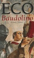 Baudolino - Umberto Eco - E-Book