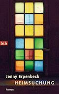 Heimsuchung - Jenny Erpenbeck - E-Book