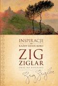 Inspiracje na każdy dzień roku - Zig Ziglar, Ike Reighard - ebook