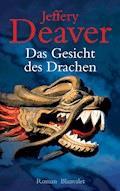 Das Gesicht des Drachen - Jeffery Deaver - E-Book