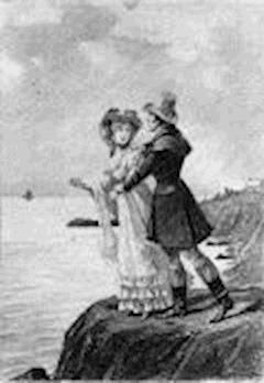 Béatrix - Honoré de  Balzac - ebook