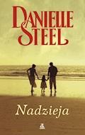 Nadzieja - Danielle Steel - ebook