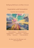 Inspitration und Innovation - Wolfgang Wellmann - E-Book