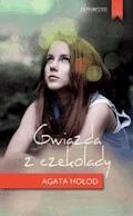Gwiazda z czekolady - Agata Hołod - ebook