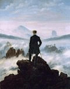 Les reveries du promeneur solitaire - Jean-Jacques Rousseau - ebook