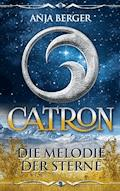 Catron - Anja Berger - E-Book