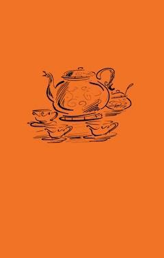 Sense and Sensibility. Rozważna i romantyczna - Jane Austen - ebook