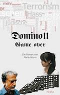 Domino II - Mario Worm - E-Book