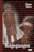 Mitgegangen - Jürgen Ehlers - E-Book