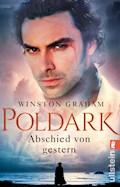Poldark - Abschied von gestern - Winston Graham - E-Book