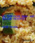 20 türkische Reis- und Bulgur-Rezepte - Ayse Seven - E-Book