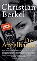 Der Apfelbaum - Christian Berkel - E-Book