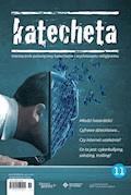 Katecheta nr 11/2015 - ebook