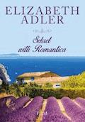 Sekret willi Romantica - Elizabeth Adler - ebook