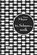 Die Luna-Chroniken 4: Wie Schnee so weiß - Marissa Meyer - E-Book