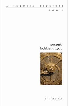 Początki ludzkiego życia - Włodzimierz Galewicz - ebook