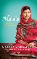 Malala. Meine Geschichte - Malala Yousafzai - E-Book + Hörbüch