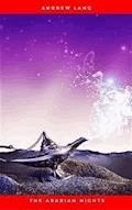Arabian Nights (Educator Classic Library) (Volume 8) - Andrew Lang - ebook