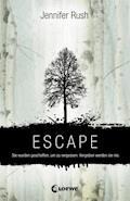 Escape - Jennifer Rush - E-Book