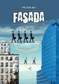 Fasada - Ast Victor - ebook